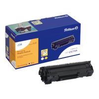pelikan 4211934 symbato me hp ce278a toner photo