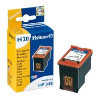 pelikan 1026c symbato me hp c9369ee photo