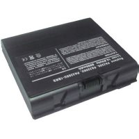 power symbati mpataria gia toshiba satellite 1950 1955 series me pn pa3206u 1brs photo