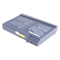 power symbati mpataria gia toshiba satellite 1200 3000 3005 series me pn pa3098u 1brs photo