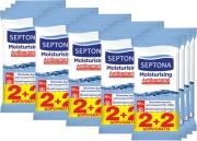 antibaktiriaka mantilakia septona refresh 15tem moisturising 2 2 doro 5tmx photo