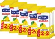antibaktiriaka mantilakia septona refresh 15tem lemoni 2 2 doro 5tmx photo