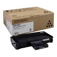 gnisio ricoh toner gia sp 201e black me oem 407999 photo