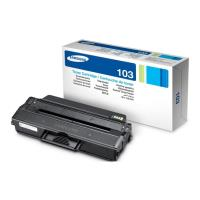 gnisio toner samsung black me oem mlt d103s photo