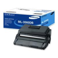 gnisio toner samsung black me oem ml 3560db photo