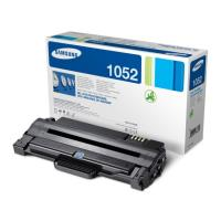 gnisio toner samsung black me oem mlt d1052s photo