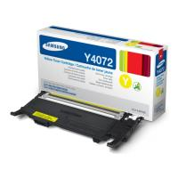 gnisio toner samsung kitrino yellow me oem clt y4072s photo