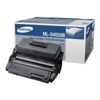 gnisio samsung toner gia ml 4050n 4050nd 4551nr 4551ndr oem ml d4550b photo