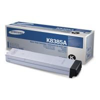 gnisio samsung toner gia clx 8385nd black oem clx k8385a photo
