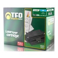 tfo toner h 64xc symbato me hp cc364x 240k photo