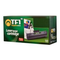 tfo toner s 2010 pm symbato me samsung ml 2010d3 30k photo