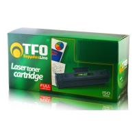 tfo toner h 26xpf symbato me hp cf226x 9k photo