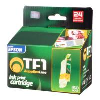 tfo ink e 1282 cyan symbato me epson t1282 cy 12ml photo