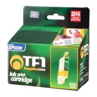 tfo ink e 893 magenta symbato me epson t0893 ma 14ml photo