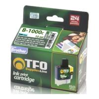 melani tfo b 1000c symbato me brother lc1000c 14ml photo