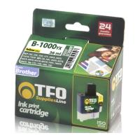 melani tfo b 1000yx symbato me brother lc1000y 20ml photo
