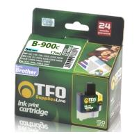 melani tfo b 900c symbato me brother lc900c 17ml photo