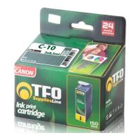 melani tfo c 10 symbato me canon bci10 3x 85ml photo