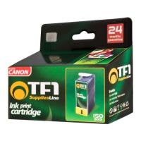 melani tfo c 3b symbato me canon bci3eb 28ml photo