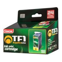 melani tfo c 3m symbato me canon bci3em 15ml photo