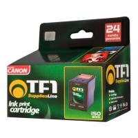 melani tfo c 41r symbato me canon cl41 18ml photo