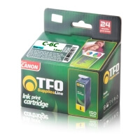 melani tfo c 6c symbato me canon bci6c 15ml photo