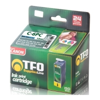 melani tfo c 6pc symbato me canon bci6pc 15ml photo