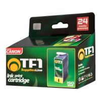 melani tfo c 6pm symbato me canon bci6pm 15ml photo