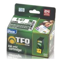 melani tfo e 07 symbato me epson t007 17ml photo
