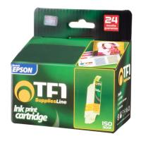 melani tfo e 324 symbato me epson t0324 17ml photo