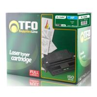 toner tfo h 16ac symbato me hewlett packard black q7516a 12k photo
