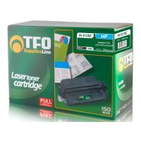 toner tfo h 51xc symbato me hewlett packard q7551x 13k photo