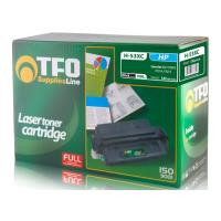 toner tfo h 53xc symbato me hewlett packard q7553x 7k photo