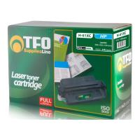 toner tfo h 61xc symbato me hewlett packard c8061x 10k photo