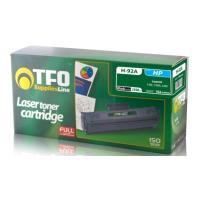 toner tfo h 92a symbato me hewlett packard c4092a 25k photo