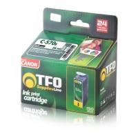 tfo ink c 570b symbato me canon pgi 570 26ml photo
