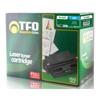 toner tfo h 42x symbato me hewlett packard q5942x 20k photo