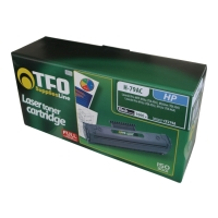 toner tfo h 79ac symbato me hp cf279a 1k photo