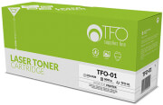 toner tfo h 131am 18k symbato me hp cf213a photo