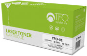 toner tfo h 260a 85k symbato me hp ce260a bk photo