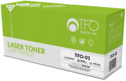 toner tfo h 507ab 55k symbato me hp ce400a photo
