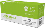 toner tfo h 90a 10k symbato me hp ce390a photo