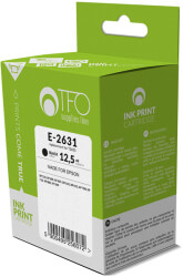melani tfo e 2631 125ml symbato me epson t2631 photo