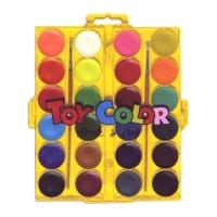neroxromata toy color 24 xromata photo