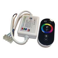 v tac radio controller me touch remote control lentotainia photo