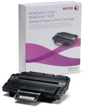 gnisio xerox toner cart phaser 3210 3220 oem 106r00485 photo