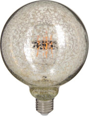 lamptiras xanlite led filament deco antique g125