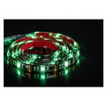hama 12344 usb led light strip rgb control unit 1m extra photo 3