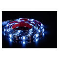hama 12344 usb led light strip rgb control unit 1m extra photo 4