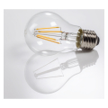 lampa led hama filament e27 dimmable extra photo 1